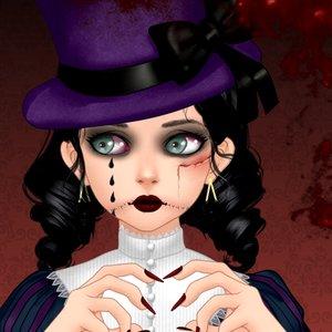 Death Doll 4