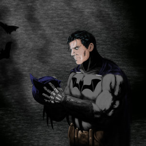 Batman_Kevin_Porter_306907.jpg