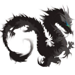 DragonSil23_306871.jpg