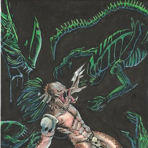 aliens_v_predator_color_306878.jpg