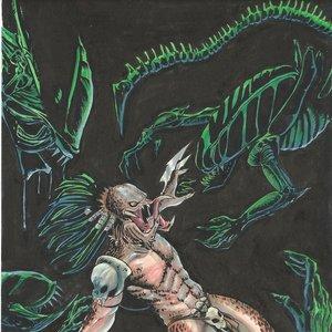 aliens_v_predator_color_306878.jpg