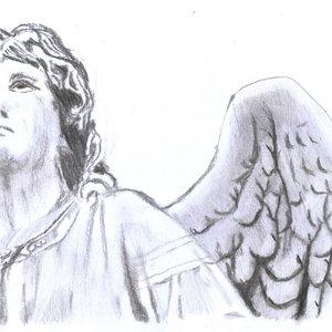 angel_306917.jpg