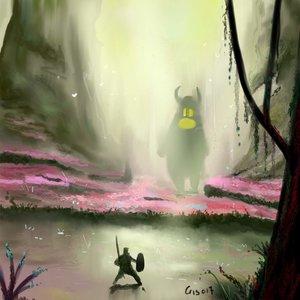 Environment_Fantasy_299394.jpg