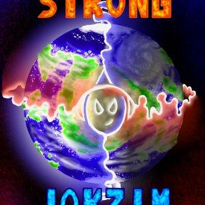 Jokzim_Strong_307266.png