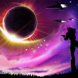 alberto_bravo_eclipse_aba_307186.jpg