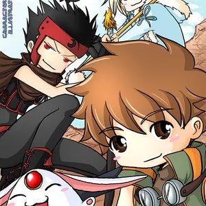 Poster_tsubasa_s_307442.png