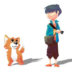 Turismo canino 2