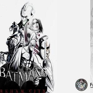BATMAN_ARKHAM_CITY__dibujo_con_acuarelas_307736.jpg