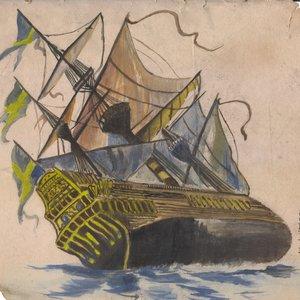 barco_307638.jpg