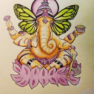 mariposa_2Bganesha_307611.jpg