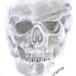 skull1_307676.jpg