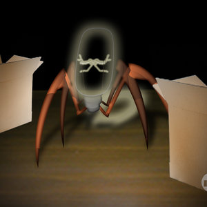 Light_Spider_307778.jpg