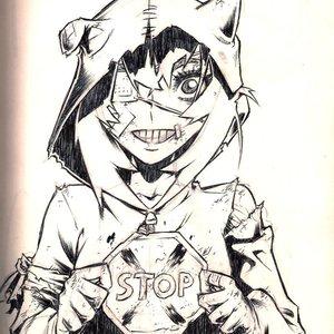 Sin_stop_para_el_stop_23_12_307792.jpg