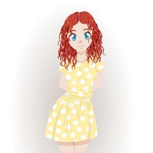 dress_308081.png