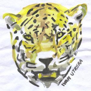 jaguar_308238.jpg