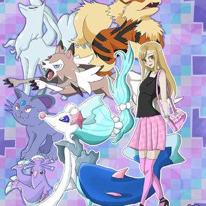 pokemonsolequipo_308242.jpg