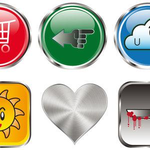 botones_308377.jpg
