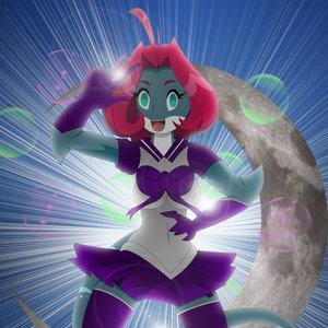 30_Illustrations_Challenger___Umi_Magical_Girl_299494.jpg