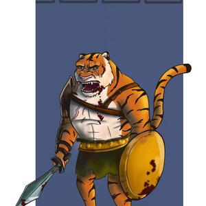 tigre_299474.jpg