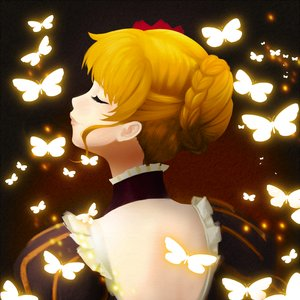 beato22_308567.png