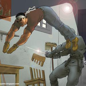 02_DragYEn_vs._Ninja3_308903.jpg
