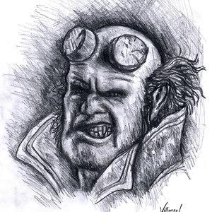 15_Hellboy_pencil_Fanart_309408.jpg