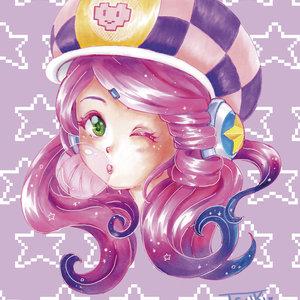 Miss_Fortune_Arcadia_CMYK_309547.jpg