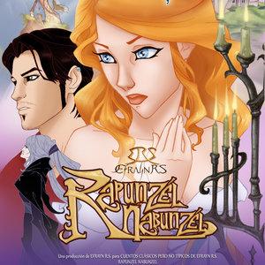 Rapunzel Nabunzel