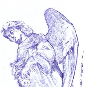 angel01_309621.jpg