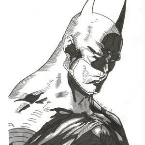 Batman_comic_310002.jpeg