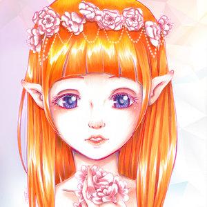 Little_high_elf_310256.jpg