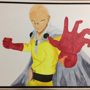 One_Punch_Man___COPIC_310116.JPG