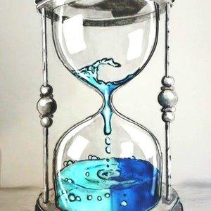 Reloj de arena dibujo amazing empresario de dibujos for Fotos de reloj de arena