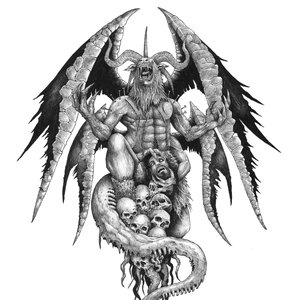 rex_tremendae_majestatis_by_dark_necrodevourer_d9hcxij_310134.jpg