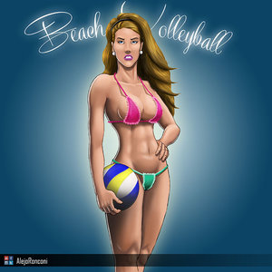 BeachVoley_Fem_96pp15x15_299586.jpg