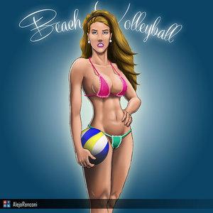 BeachVoley_Fem_96pp15x15_299586.jpg