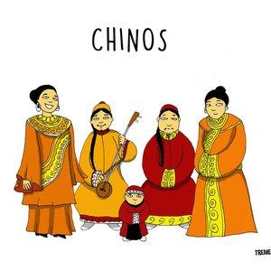 Chinos_299551.jpg