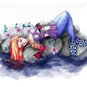 sirena_310422.jpg