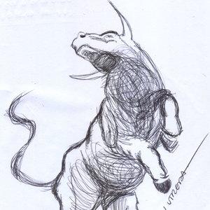 bull12_310614.jpg