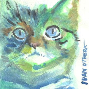 cat06_310638.jpg