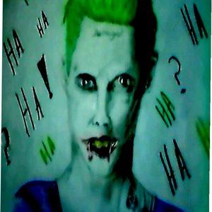 joker_310604.png