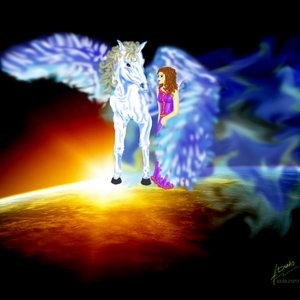 pegaso_celestial_y_firma__1__310585.jpg