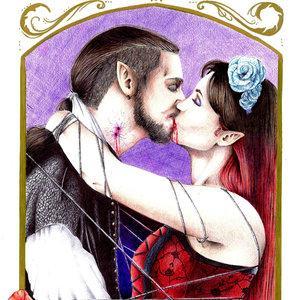 vampiros_310519.jpg