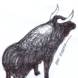 bull_310821.png