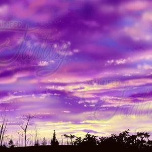 puesta_de_sol_310773.jpg