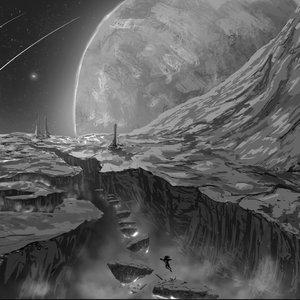 Environment_Fantasy_Sci_fi_310917.png