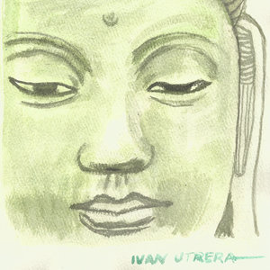 buddha0_311121.jpg