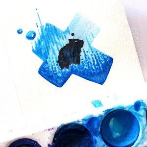 Fantasia_Painting_30__311279.jpg