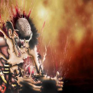 Taza_Explosion1_311358.jpg