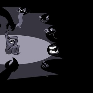 dark_side_311380.png